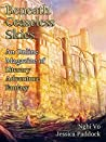 Beneath Ceaseless Skies Issue #275