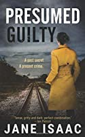Presumed Guilty (DC Beth Chamberlain)