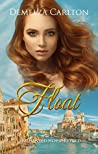 Float: Enchanted Horse Retold (Romance a Medieval Fairytale #19)