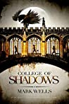 College of Shadows