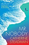 Mr. Nobody audiobook download free
