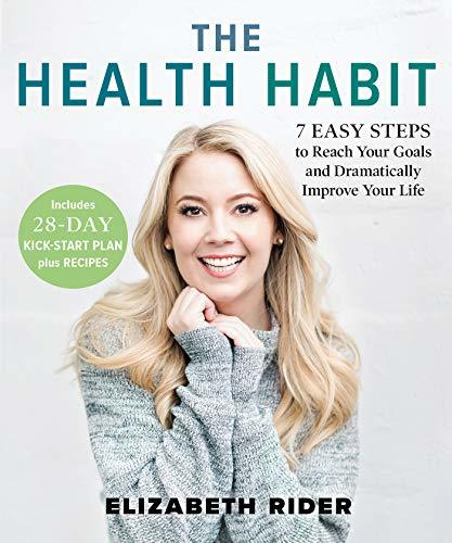 The Health Habit  7 Easy Steps