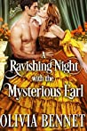 A Ravishing Night with the Mysterious Earl