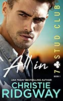 ALL IN (7-Stud Club Book 1)