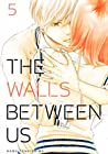 The Walls Between Us, Vol. 5