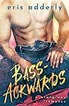 Bass-Ackwards