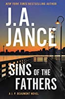Sins of the Fathers (J.P. Beaumont #24)