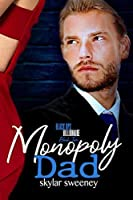 Monopoly Dad (7 Single Assassins, Book 2)