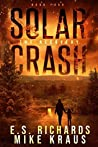 The Recovery (Solar Crash, #4)