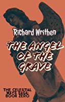 The Angel of the Grave