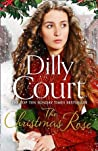 The Christmas Rose (The River Maid #3)