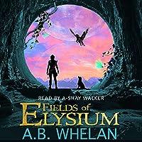 Fields of Elysium, #1