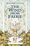 The Wind from Faerie