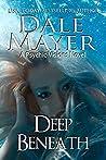 Deep Beneath (Psychic Visions #15)