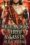Highlander's Veiled Assassin