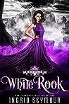 White Rook (Vampire Court #3)
