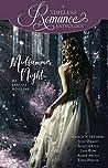 Midsummer Night (A Timeless Romance Anthology)