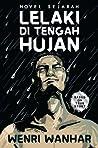 Lelaki di Tengah Hujan ebook download free