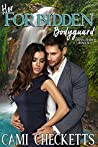 Her Forbidden Bodyguard (Quinn Family #6)