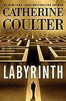 Labyrinth (FBI Thriller #23)