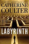 Labyrinth (FBI Thriller #23)