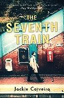The Seventh Train