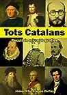 Tots Catalans