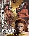 Plenty Proud