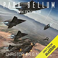 Para Bellum (Ark Royal Book #13)
