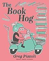 Book Hog, The
