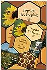 Top-Bar Beekeeping (book/DVD bundle)