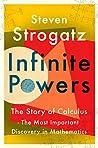 Infinite Powers: ...
