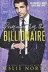 Pregnant by the Billionaire (Billionaires & Babies, #3)