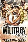 Her Military Men