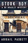 Stork Boy (Bo Bradley Series Book 6)
