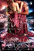 Tempting Eternity (The Crucible Book 9)