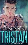 Tristan (The Ruins of Emblem #1)