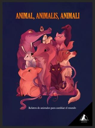 Animal, Animalis, Animali