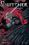The Witcher: Of Flesh and Flame #4