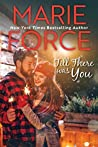 Till There Was You (Butler, Vermont, #4)