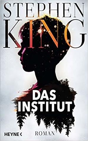 Das Institut - Stephen King