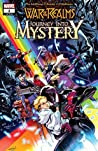 War of the Realms: Journey Into Mystery #1 (of 5)