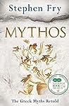 Mythos: The Greek...