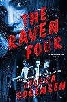 The Raven Four: Books 1-2
