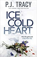 Ice Cold Heart (Monkeewrench, #10)