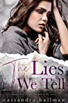 The Lies We Tell ebook download free