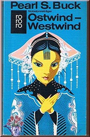 Ostwind Westwind