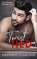 Twist Tied