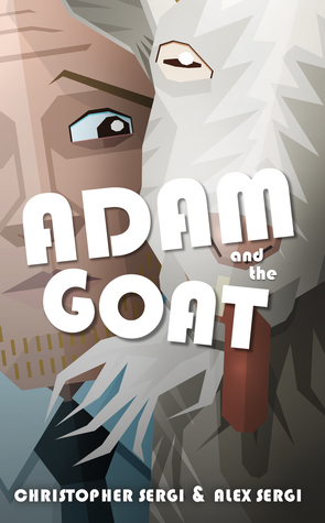 Adam and the Goat