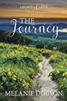 The Journey (Legacy of Love #5)